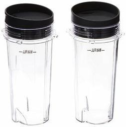 2 pack dgh20 dgk3 single serve cup