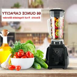 66 Ounce Professional Electric High-Speed Blender Mixer Juic