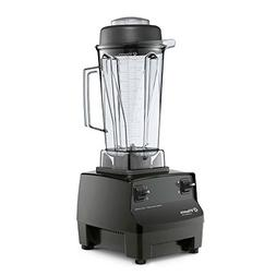 Vita-Mix 748 Drink Machine, 64 oz.  high-impact, clear conta