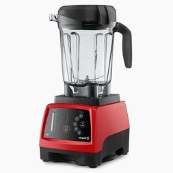 Vitamix 780 Black Blender