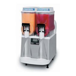 Bunn 34000.0079 ULTRA-2 High Performance Frozen Beverage Sys