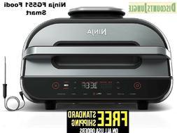 Ninja BL780 Supra 1200 Watt Food Processor and Kitchen Blend