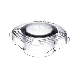 Vitamix Lid Plug for Commercial 64-ounce Containers : Comes