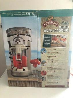 Margaritaville Bali Frozen Concoction Maker Blender with Aut