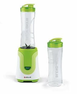 Breville Blend-Active Personal Blender 300 Watt Milkshake Sm