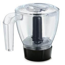 blender food chopper attachment blstac 000 000