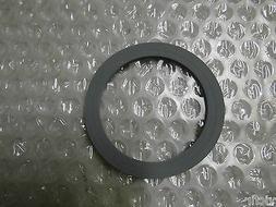 Blender Rubber Gasket Seal Compatible with Black & Decker, B