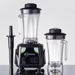Tabletop King BX2000T 3 1/2 hp Commercial Blender with Toggl