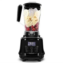 AIMORES Blender for Smoothies Heavy Duty, 75oz 3 in 1 Progra