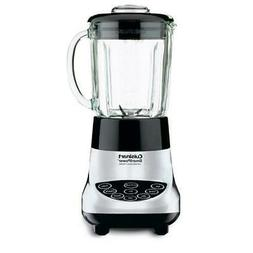 Conair SPB-7CH Table Top Blender - 40fl oz - Chrome