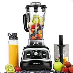 COSORI Smoothie Blender Countertop Professional Series Juice