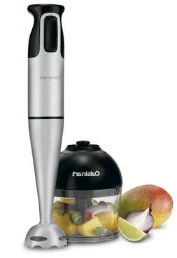 Cuisinart SmartStick CSB-77 Handheld Blender - 200W - 16fl o