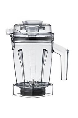 Vitamix 48 Ounce Dry Container