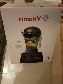 Vitamix E310 Explorian Blender Black NEW SALE!!!SALE!!!