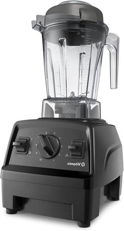 Vitamix E310 Explorian Blender, Professional-Grade, 48 oz. C