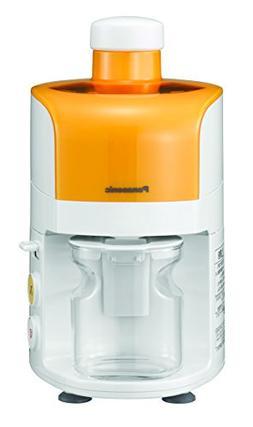 Panasonic Juicer MJ-M12-D