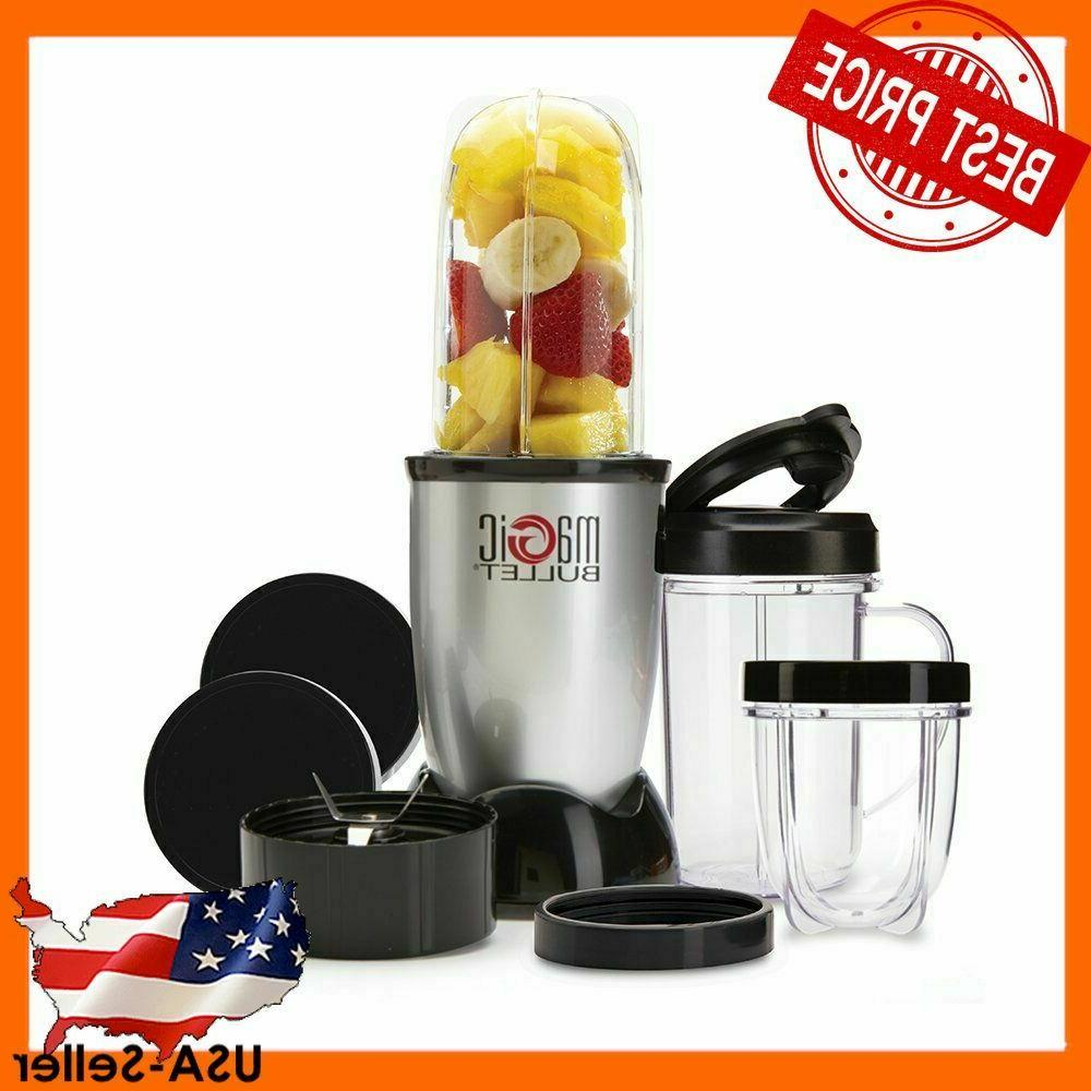 blender and mixer 250w silver small 11