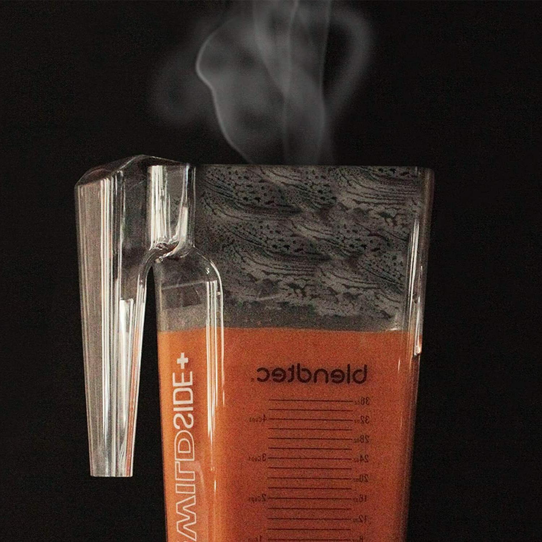 Blendtec Classic 575 Blender Professional