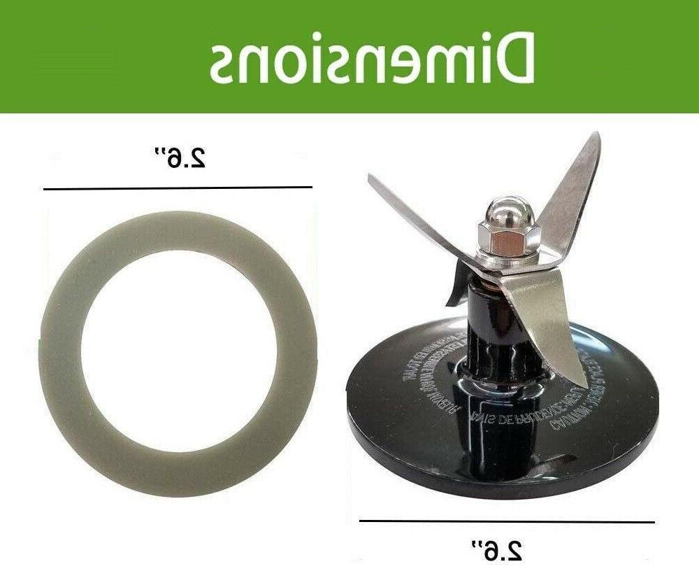 Cuisinart SPB-456-2 Assembly SPB-7,