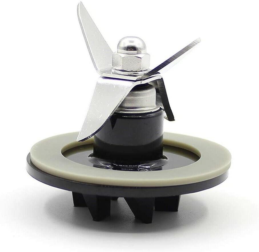 cuisinart blender blade spb 456 2 assembly