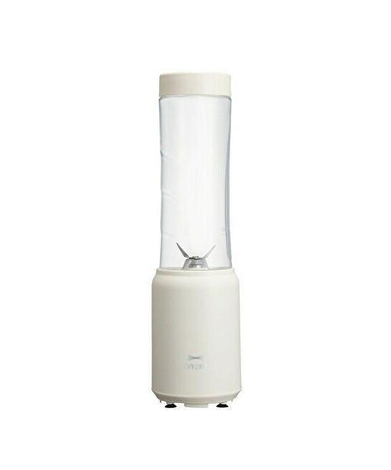 BRUNO blender portable BOE073 F/S