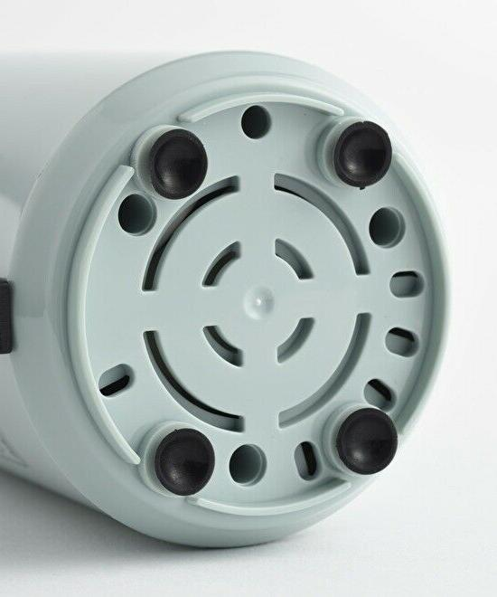 BRUNO bottle blender portable F/S