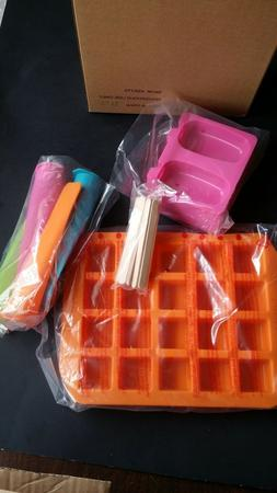 NINJA Mega Kitchen System Frozen Accessory Kit with Sticks *