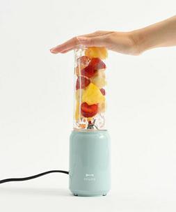 BRUNO bruno Mini bottle blender portable 280ml NEW BOE073 IV