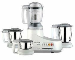 mx ac400 220v 240v 4 jar blender