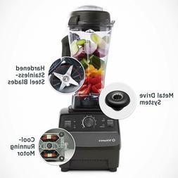 NEW SEALED Vitamix 5200 Blender Professional-Grade 64 oz. Co
