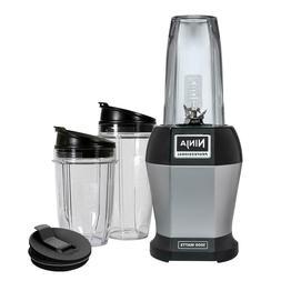 Nutri NINJA BL455 Professional 1000 watts Personal Blender B