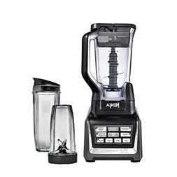 Nutri Ninja BL641 Blender Duo with Auto-iQ