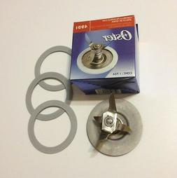Oster Replacement Blender Blade/Sealing Ring