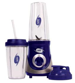 NOW Foods Now Sports 300 Watt Personal Blender, 3.695 Pound