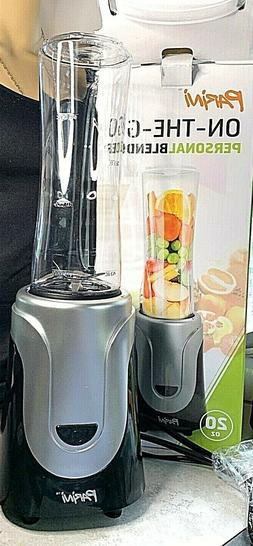 Portable Sports Diet Electric Personal Blender Shake Smoothi