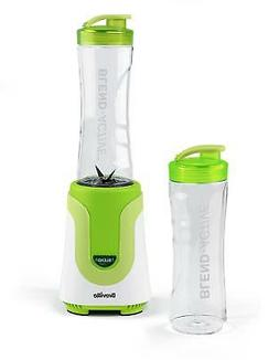 Portable sports diet juicer Wireless electric personal blend