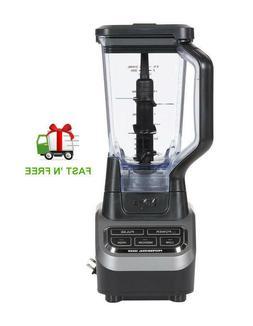 Ninja Professional 1000 Watt Blender BL610