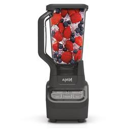 1000-Watt Blender Home Kitchen Dining Bar Small Appliances C