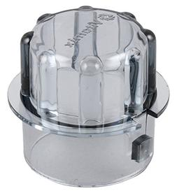 Vita-Mix Lid Plug For XP 48 oz Containers