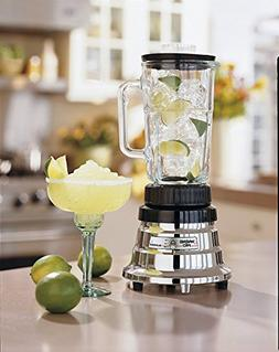 Waring Pro WPB05 Table Top Blender - 500 W - 1.25 quart - 2